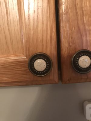 New And Used Kitchen Cabinets For Sale In Syracuse Ny Offerup