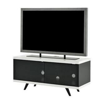 El Dorado Furniture Tv Stand