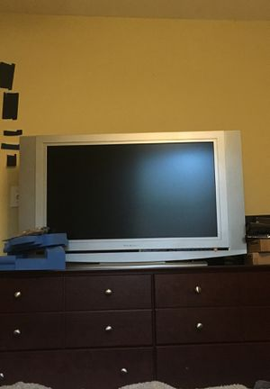 Television for Sale in Austin, TX