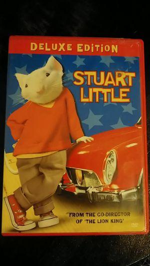 Stuart Little for Sale in Denver, CO
