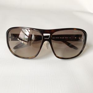 Photo Armani Exchange A/X 015/S Unisex Sunglasses