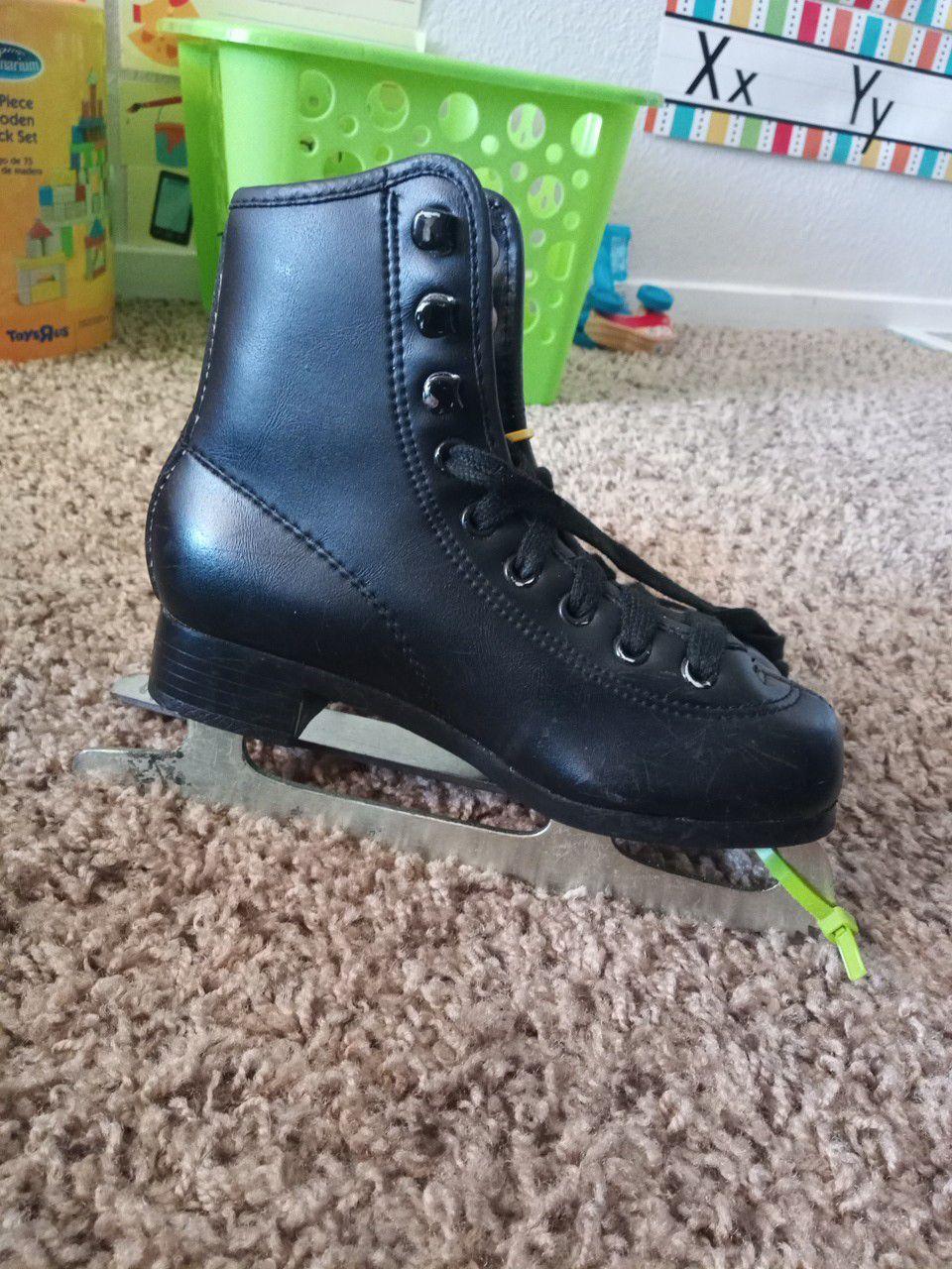 ice skates for kids