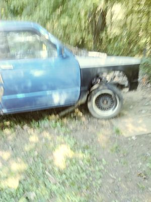 truck for parts for Sale in Winston-Salem, NC