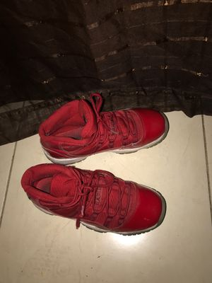 d1663db6dba New and Used Jordan retro for Sale in West Palm Beach, FL - OfferUp