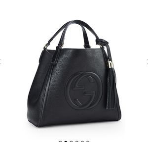 ed896b02943 New and Used Gucci bag for Sale in Avondale