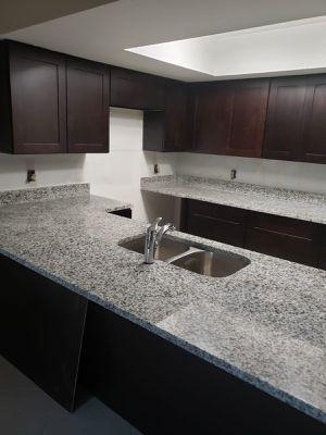 Granite, Quartz, Kitchen, Bathrooms and more for Sale in Orlando, FL