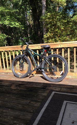 Schwinn 26 inch mountain bike 21 speed for Sale in Silver Spring, MD