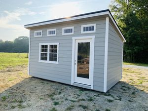 New and Used Shed for Sale in Charlotte, NC - OfferUp