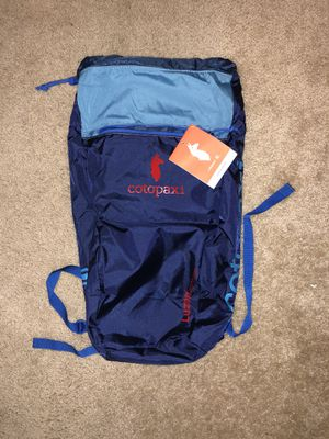 Cotopaxi Luzon 18L Backpack - New with Tags! for Sale in Portland, OR