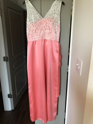 After Six Bridesmaid Dress for Sale in Atlanta, GA