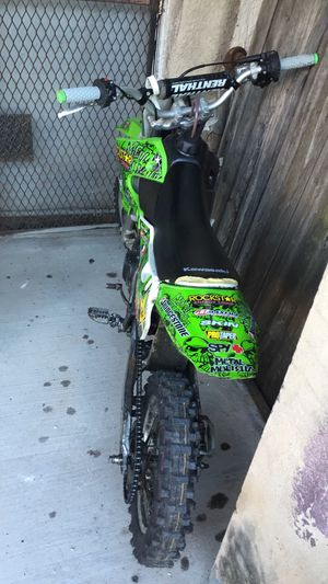 2004 Kx65 for Sale in Baltimore, MD