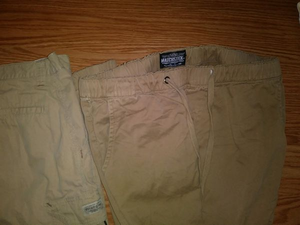 9d03739296 New and Used Joggers for Sale in Fort Myers, FL - OfferUp
