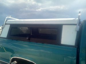 New and Used Truck camper for Sale in Denver, CO - OfferUp