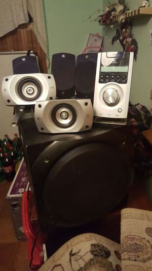 Home theater system for Sale in Henrico, VA
