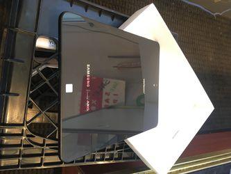 Samsung tablet s3 32gb Thumbnail
