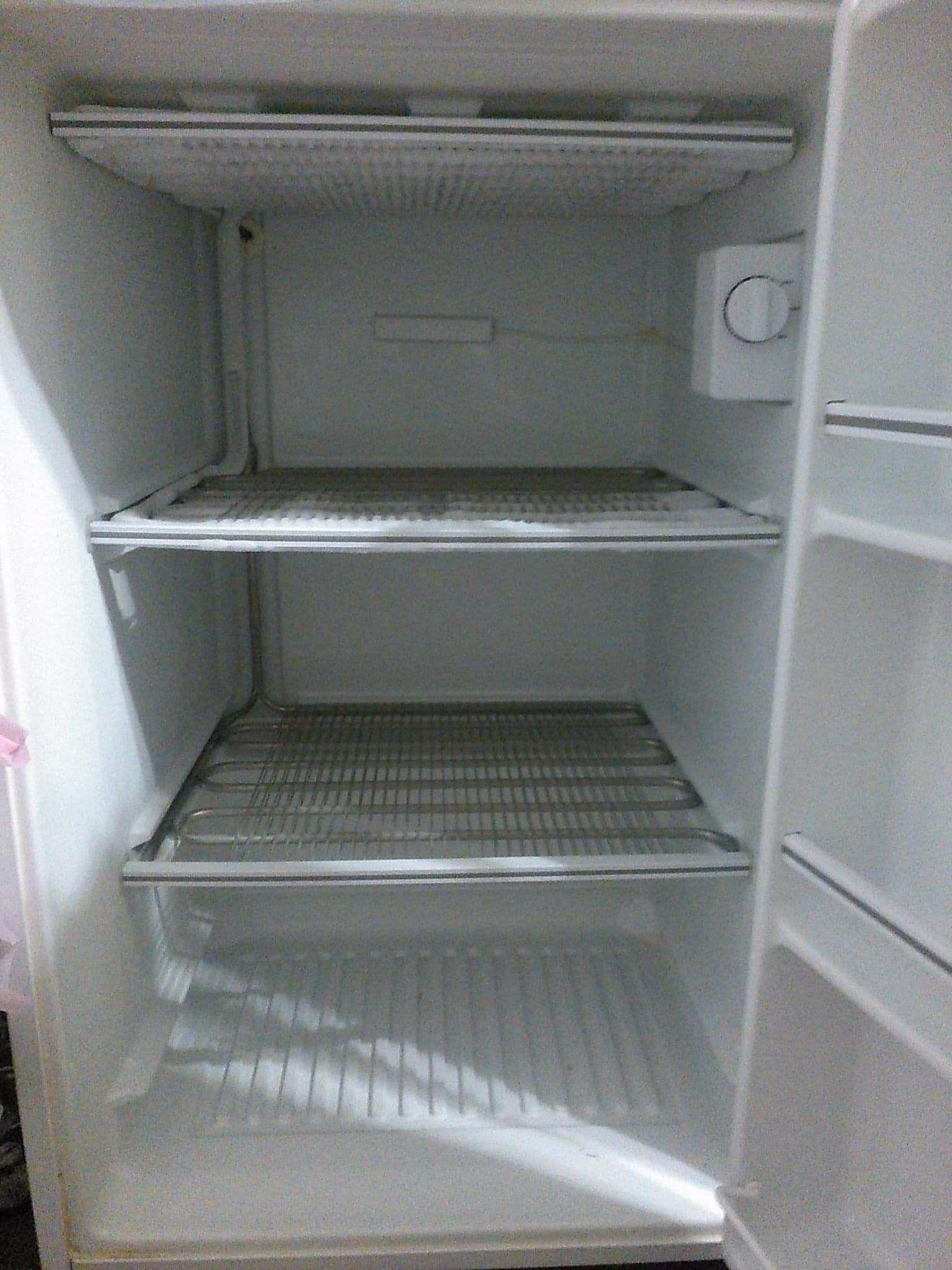 Kenmore freezer 56421501100