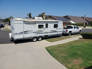 New and Used Travel trailers for Sale in Burbank, CA - OfferUp