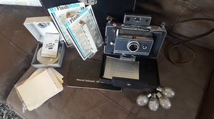 Polaroid Auto 100 Land Camera for Sale in Lynchburg, VA