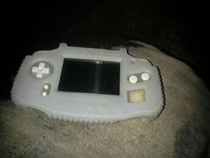 Used, gameboy advance for sale  Tulsa, OK