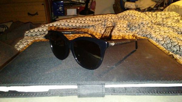 5ced169011d Gucci sunglasses model number GG 00 81 SK for Sale in Oakland