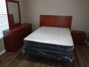 New and Used Bedroom sets for Sale in Tampa, FL - OfferUp