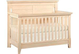 Baby crib for Sale in Hyattsville, MD