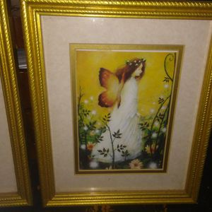 Pixie pictures for Sale in Orlando, FL