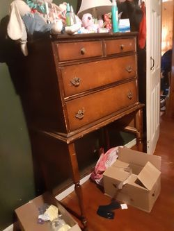 In house estate sale now!! Thumbnail