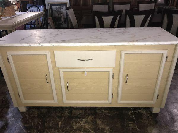 Outdoor kitchen cabinet for Sale in Jacksonville, FL - OfferUp
