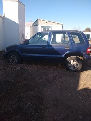 Kia Of Cheyenne >> New And Used Kia For Sale In Cheyenne Wy Offerup