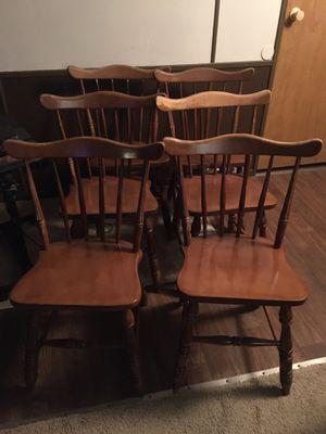 Furniture For In Binghamton Ny