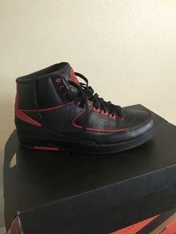 Jordan's $175, $150, $125 Thumbnail