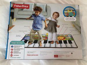 Fisher price pino board for Sale in Miami, FL