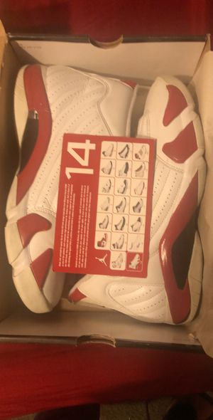 1a627e21dee1 New and Used Jordan 11 for Sale in Vacaville