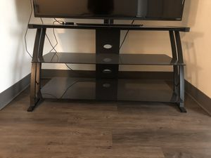 Tv stand! for Sale in Auburn, WA