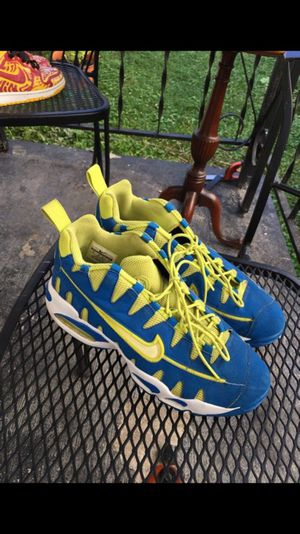 Men's Nike Somos - Size 9 for Sale in Rockville, MD