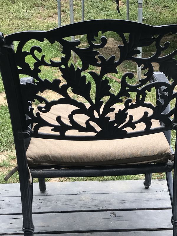 New And Used Outdoor Furniture For Sale In Oxnard Ca Offerup
