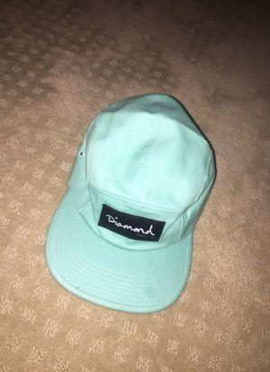Diamond Supply Hat Brand New for Sale in Gaithersburg, MD
