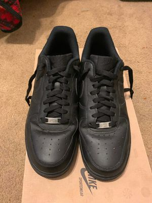 New and Used Nike for Sale in Greer, AZ OfferUp