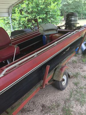 New and Used Bass boat for Sale in Columbia, SC - OfferUp