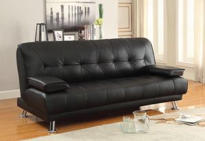 Sofa bed // Brand New // Futon for Sale in Hialeah, FL