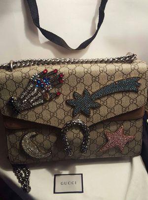 Brand new Gucci purse for Sale in Chicago, IL