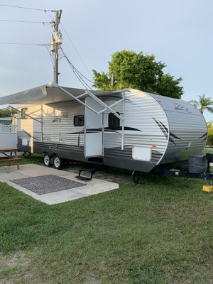 New and Used Trailers for Sale in Naples, FL - OfferUp