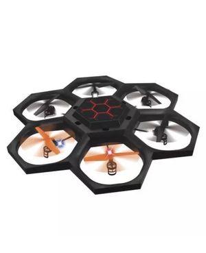 Drone for Sale Brand New for Sale in Orlando, FL
