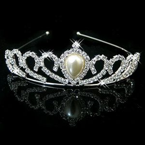 Princess Bridal Tiara Headband for Sale in Portland, OR
