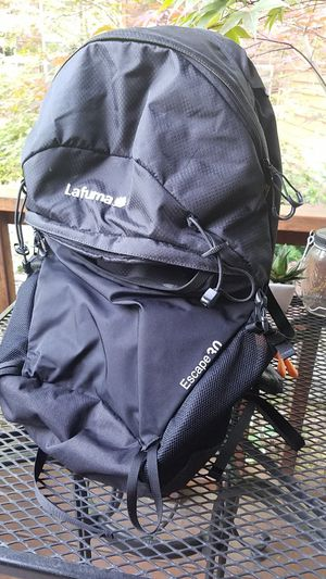 de68a8a33247 New and Used Backpacks for Sale in Milwaukie