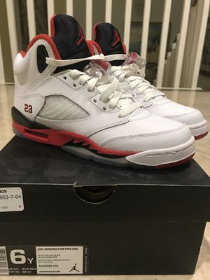 1c909a092d4de5 New and Used New Jordans for Sale in Coconut Creek