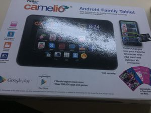 Tablet for Sale in Miami, FL