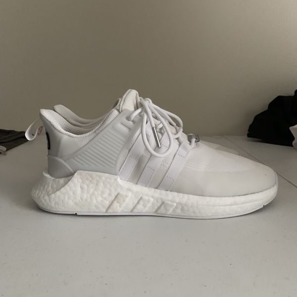 promo code 01227 9de74 Adidas EQT Support 93/17 Gore-Tex for Sale in Lowell, MA - OfferUp