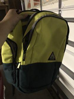 Book bag Thumbnail